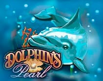 Dolphin`s Pearl