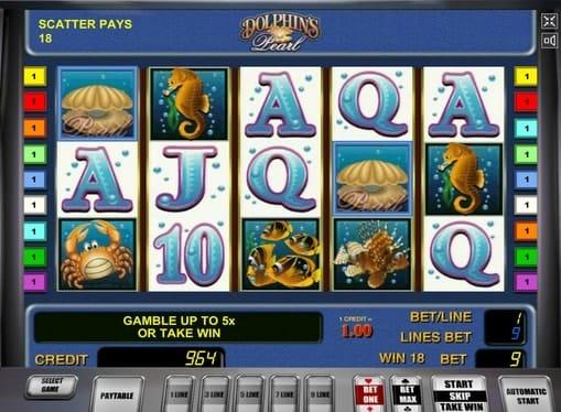 Игровые аппараты dolphins на деньги покер мира играть онлайн бесплатно