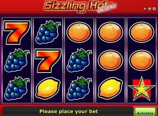 Ігрові автомати покер завантажити безкоштовно