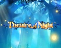 Theatre of Night
