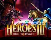 Herores 3