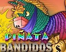 Pinata Bandidos