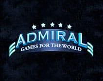 Играть в клубе Адмирал