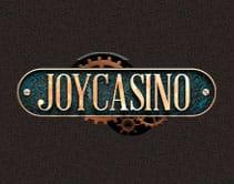 Играть в клубе Joycasino