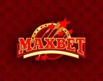 Играть в клубе MaxBet